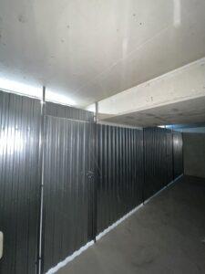 IMG-0228